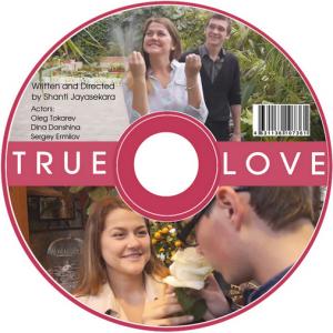true-love-cover-eng-sm3